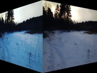 video20190114_210532.mp4