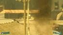 Tom Clancy's Ghost Recon Advanced Warfighter прохождение миссия 3 Спаси президента