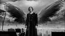 Атланты рок-опера Икар. Мюзикл Последнее испытание 20 лет
