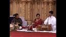 2008-0321 Vocal Concert - Dr Arun Apte, Chhindwara, India
