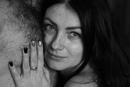 Наталья Ерехинская фото #2