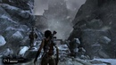 Tomb Raider 2013 Самый эпичный тайник! (ДрузецPLAY)