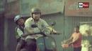 জনপ্রিয় ক্ষুদে অভিনেতা শরিফুল Bangla Short Film 2018 Bangla Funny Natok New Funny Vide