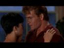 Elvis Presley - Oh my love (из кф Привидение с Патриком Суэйзи и Деми Мур)