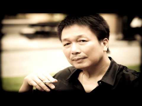 10 ca khúc hay nhất của nhạc sỹ Phú Quang Rất hay Album đặc biệt của nhạc sỹ Phú Quang