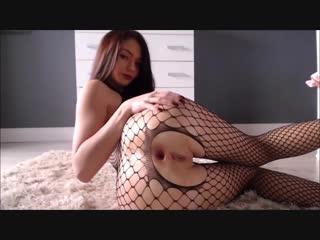 Yverock anal play video private fuck machine compilation Oral BDSM femdom incest mature fuck czech анал минет отсос (amateur, an
