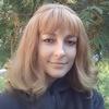 Irina Boykacheva