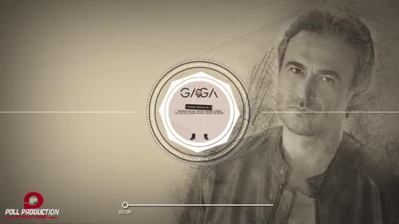 Kutsi - Nasıl Da Aşıktık - (Official Audio)(360P).mp4