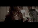 Lydia martin vine