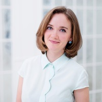 Julia Vesova