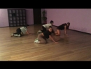 Twerk | Дарья Коробицына | Школа Танцев Alexis Dance Studio