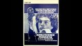 Franco Micalizzi - Adolescenza Perversa, M2