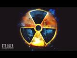 S.T.A.L.K.E.R.: Тень Чернобыля (2007)