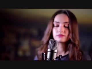 Ayten Rasul-Yanlışımsan (cover).mp4