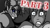 Say Goodbye A Darkiplier &amp Antisepticeye animation (part 3)