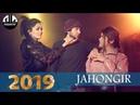 JAHONGIR -Turo dust medoram-2019 New
