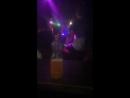 Даниил Тихонов — Live