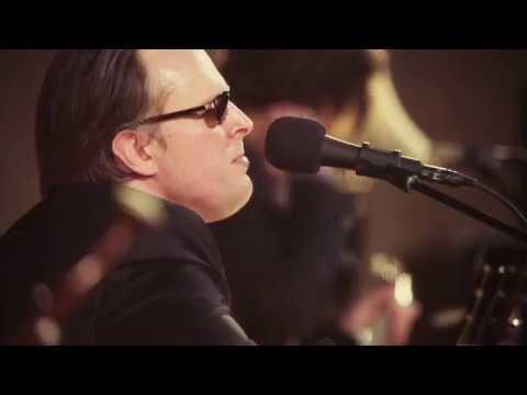 Joe Bonamassa Live at Carnegie Hall An Acoustic Evening 2017