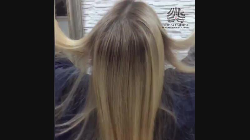 BEAUTEX ESTEL уход для волос