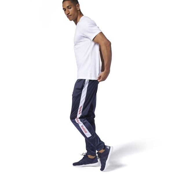 Спортивные брюки Training Essentials Logo