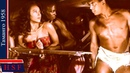 Трагедия Рабства Taмaнго Африканский воин узнавший власть денег Исторические фильмы зарубежные