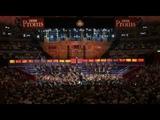 BBC Proms 2010 - Proms 62 Gustav Mahler Jugendorchester