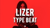 Lizer Type Beat \ Lil Aaron Type Beat 2018