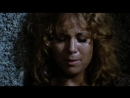 Каннибалы  Cannibal ferox (1981) HD