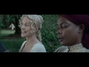 The Birth of a Nation 2016 FRENCH film complet