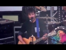 The Pineapple Thief - All the Wars (live @ Loreley 2013)