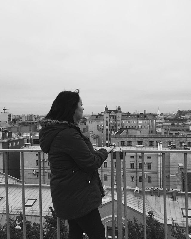 Виселия Родионова | Москва