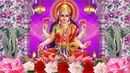 Mantra to Win Lottery/Get Easy Income