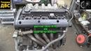 Забытые технологии Двигатель Lancia 2 0 20v ИЛИ Каким мог бы быть ВАЗ
