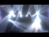 Netsky &amp JAUZ &amp Slushii - Reading Festival 2018