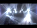 Netsky JAUZ Slushii - Reading Festival 2018