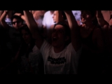 Sander_van_Doorn_-_Koko__Official_Miami_2011_Aftermovie_720p