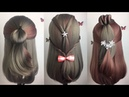 Easy Hair Style for Long Hair | TOP 20 Amazing Hairstyles Tutorials Compilation 2018 | Part 94
