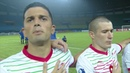 Tajikistan 1 0 China PR AFC U19 Indonesia 2018 Group Stage