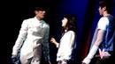 2011 06 11 Musical Goong Kim Kyu Jong Fencing scene