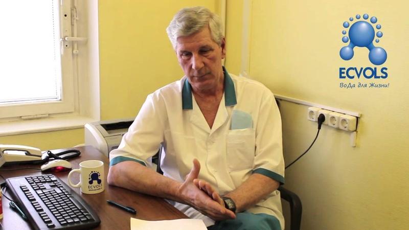 Комиссаров Александр Владимирович, врач-детский хирург ЦЭЛТ
