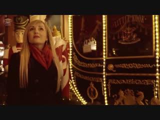 Diana - Xronia polla ( Χρόνια Πολλά ) 2018 Merry Christmas Diaspora music Διασπορα μουσική Full HD 1080