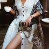 В Моде | Мода, Одежда, Стиль