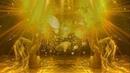 Musica para Manifestar Abundancia Prosperidad Universal Energia Dorada