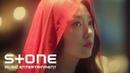 [알함브라 궁전의 추억 OST Part 1] 로꼬 (Loco) 유성은 (U Seungeun) - 별 (Star) (Little Prince) MV