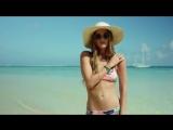 Consoul Trainin feat. Eneli - No Saint (Assad Van Nu Edit)