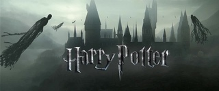 Harry Potter And The Deathly Hallows · #coub, #коуб