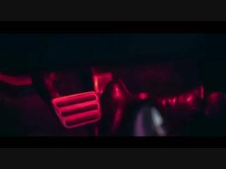 Kean Dysso - Shake That Monkey (Deeppoint.tr) #EnjoyMusic