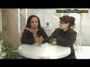 Israël admet un plan de contraception forcée visant les femmes falashas