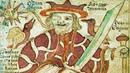 Средневековая Скандинавия после викингов рассказывает историк Сергей Агишев