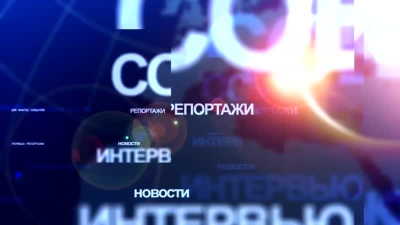 Крым, Керчь Майдауны получили по совести